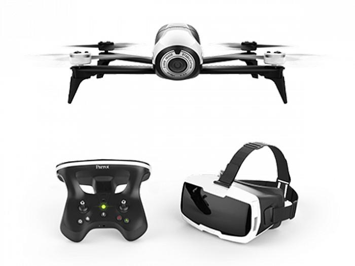 Купить очки виртуальной реальности к квадрокоптеру ксиоми продам виртуальные очки в димитровград