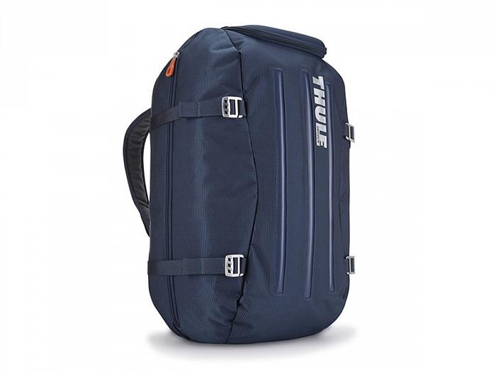 Купить туристический рюкзак в нижнем новгороде рюкзак cat 85229 24