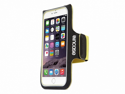Чехол на руку для iPhone 6/6S Incase Sports Armband