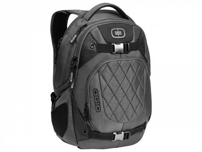 Рюкзак ogio squadron 15 pack metallic без ортопеда фото рюкзаки школьные барби