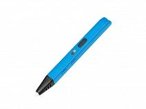 3D-ручка <i>подшипник</i> MyRiwell RP600A