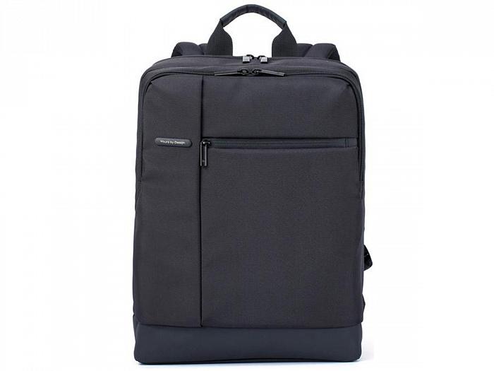 Городской рюкзак фото куплю кожаный рюкзак ua