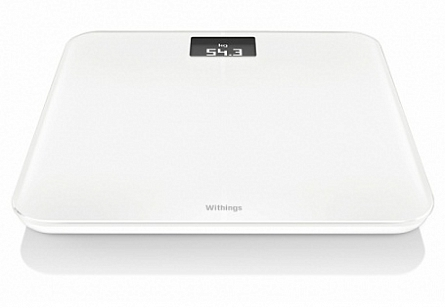 Умные весы Withings WS-30