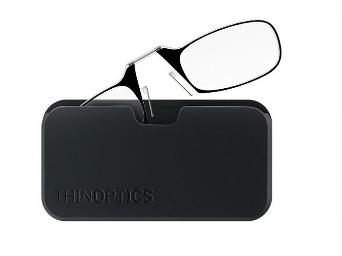 заказать очки гуглес для коптера мавик эйр