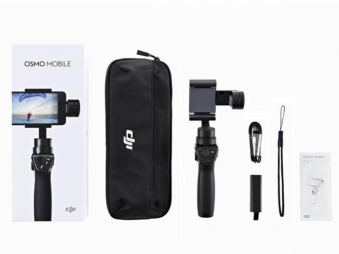 Заказать держатель смартфона dji найти защита камеры пластиковая mavic air combo