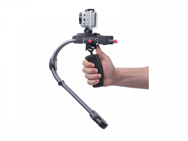 Стабилизатор Tiffen Steadicam Smoothee