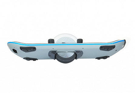 Скейт на моноколесе Ecodrift Hoverboard Elite