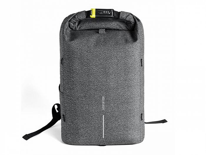 Застегнуть рюкзак детские портфели ранцы рюкзаки
