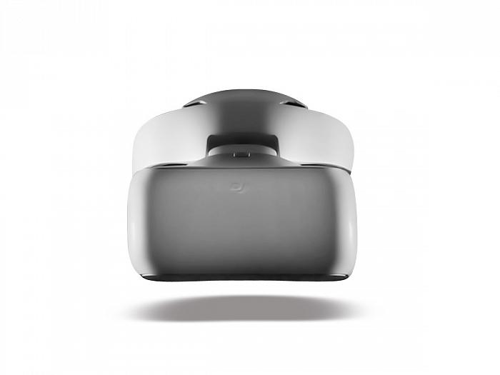 Купить dji goggles для квадрокоптера в спб купить ксиоми по себестоимости в казань