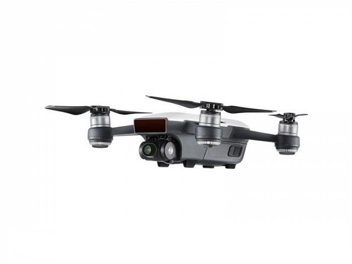 Купить dji spark москва заказать виртуальные очки к дрону в иваново