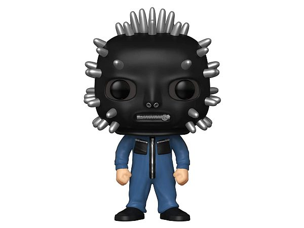 Фигурка Funko POP! Slipknot Крейг Джонс 49379