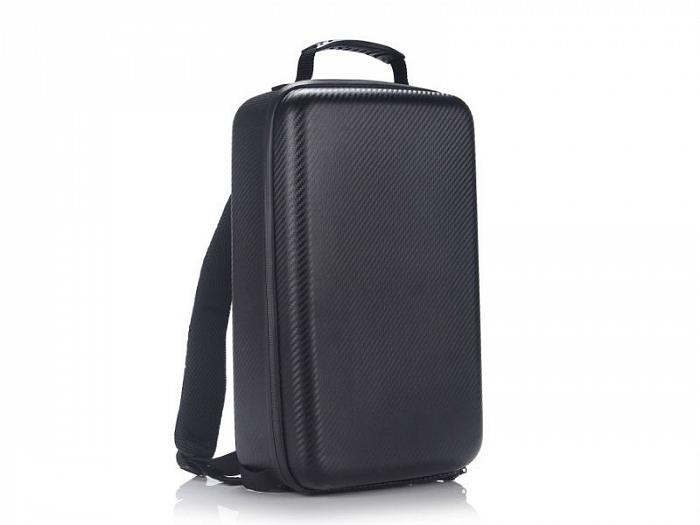 Найти чемодан mavic pro найти посадочные шасси черные mavic combo