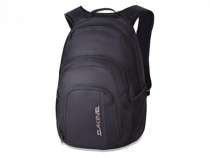 Что можно положить в рюкзак 25 литров рюкзак кенгуру babyactive simple купить