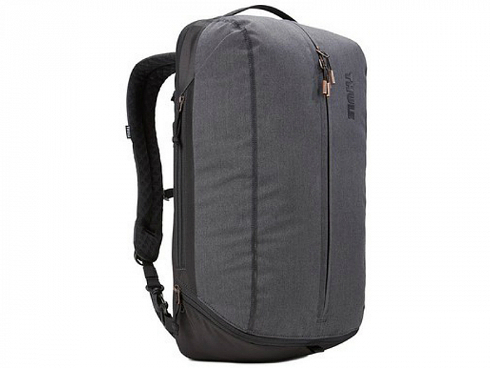 Рюкзак Thule Vea Backpack 21 литр