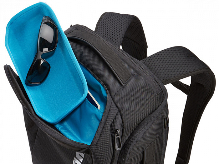 Рюкзак Thule Accent Backpack 28 литров