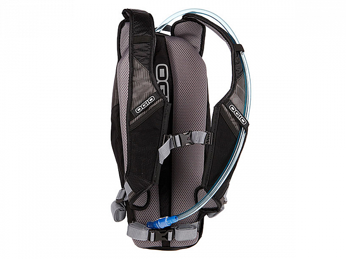 Рюкзак OGIO Atlas 100 Hydration Pack