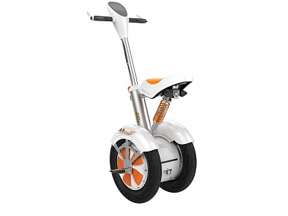 Гироцикл Airwheel A3 520
