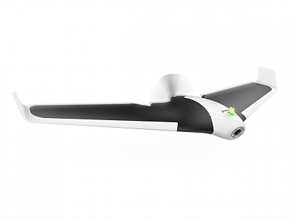 Дрон Parrot Disco FPV