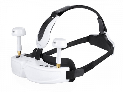 Очки Ehang VR Goggles (Android)