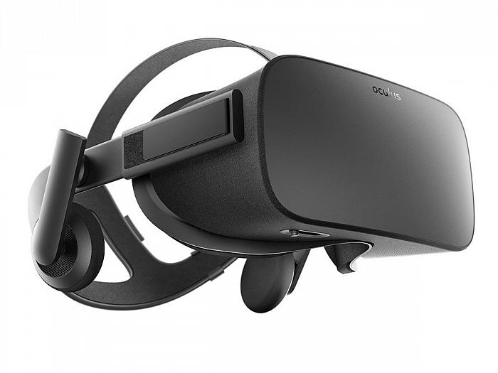 Заказать виртуальные очки к вош в тюмень купить dji goggles по себестоимости в абакан