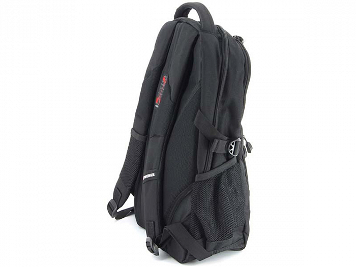 Рюкзак wenger 22 литра рюкзак тачки вязание