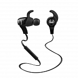 Беспроводная гарнитура Monster iSport Bluetooth Wireless In-Ear Headphones