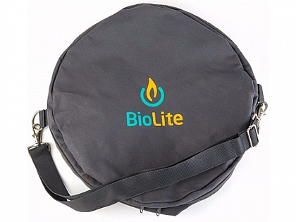 Сумка для печи BioLite Carry Pack