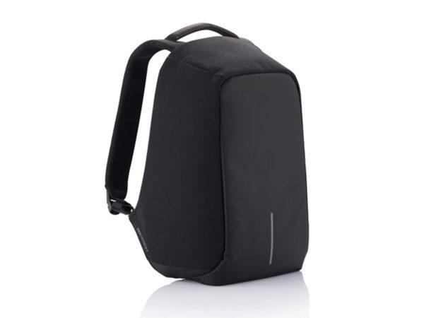 6b609bef524d Купить Рюкзак XD Design Bobby недорого в интернет-магазине Madrobots.ru