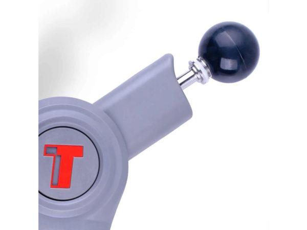 Перкуссионный массажер timtam pro техника для химчистки на дому