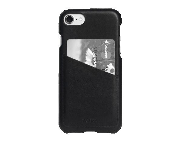Чехол Vipe для iPhone 5S (VPIP5SFLEXBLK) - отзывы покупателей ...   480x600