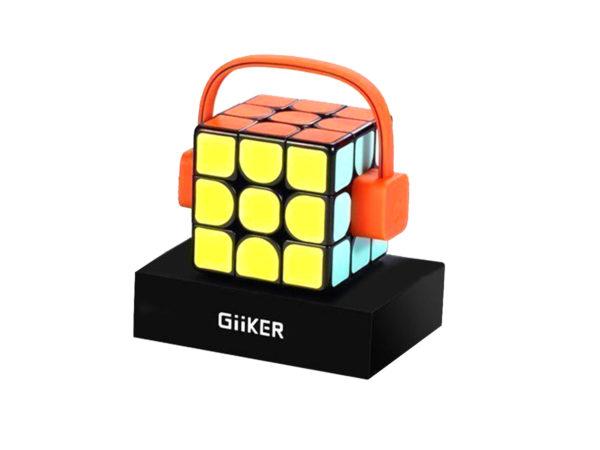 играть бесплатно в кубик рубик