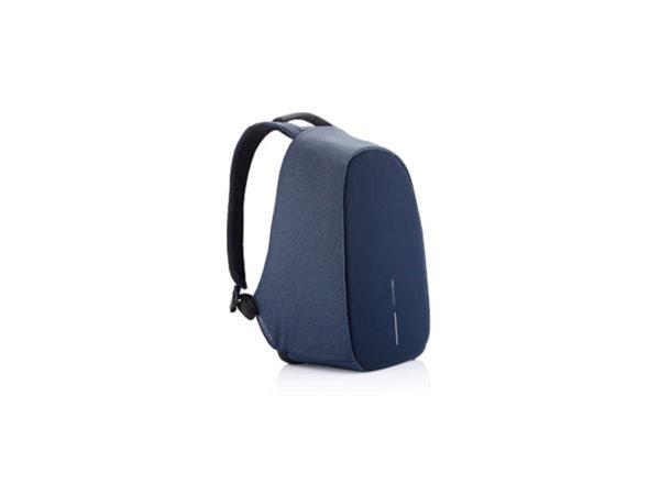 16ea62e5a47c Купить Рюкзак XD Design Bobby Pro недорого в интернет-магазине ...