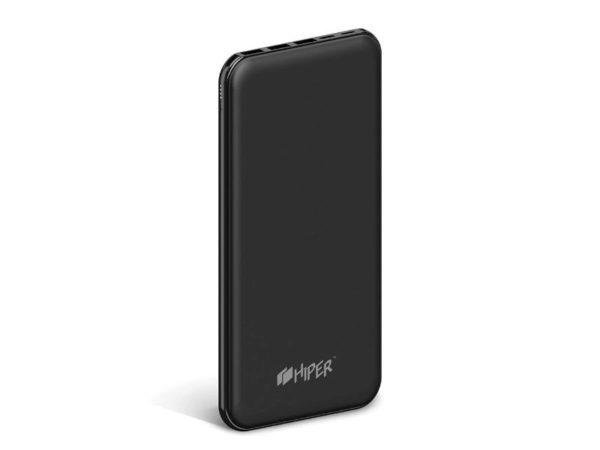 внешний аккумулятор Hiper Psx20000 купить в интернет магазине