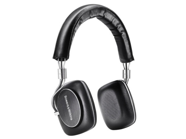 Наушники Bowers and Wilkins P5 S2