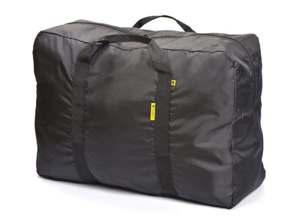 67d69961270d Купить Складная сумка Travel Blue Folding Large Carry Bag 48 литров ...