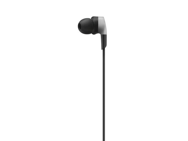 Наушники Bang and Olufsen BeoPlay H3 2nd Generation