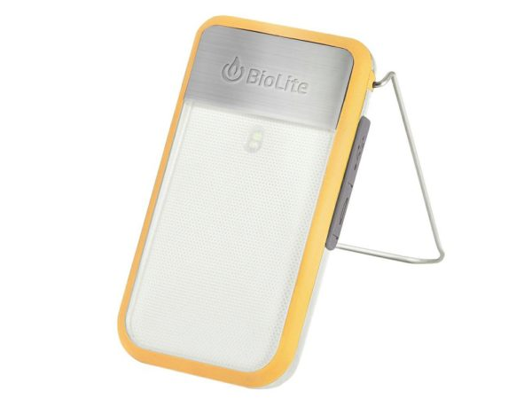 Фонарь BioLite PowerLight Mini