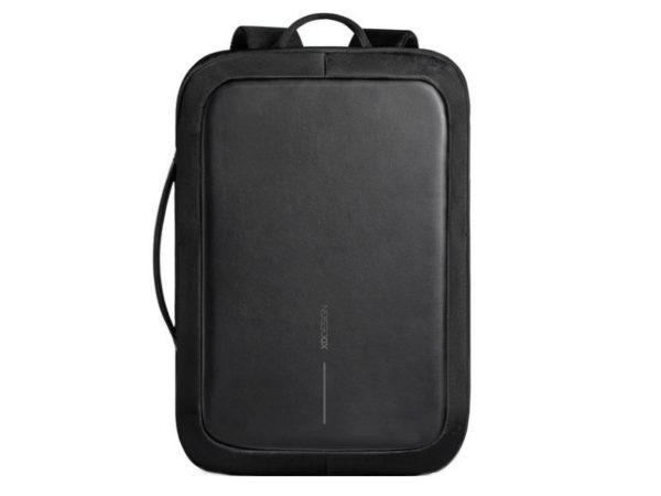 54d7a3fc4134 Купить Деловой рюкзак XD Design Bobby Bizz недорого в интернет ...