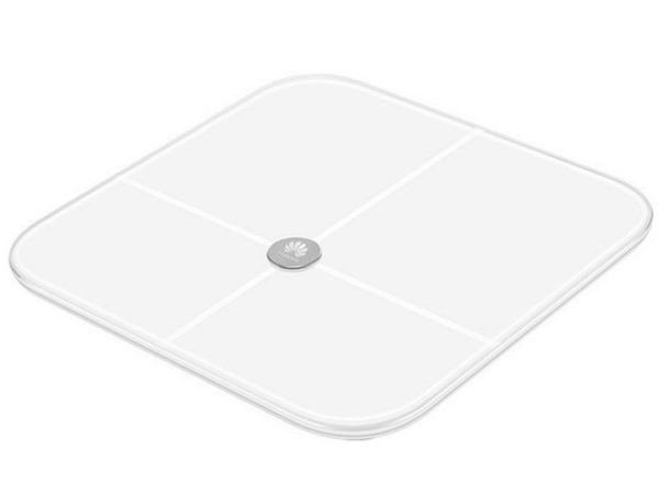 Умные весы Huawei AH100 Body Fat Scale