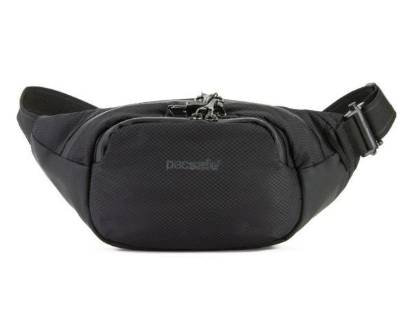 83e0a1c2c4d8 Купить Поясная сумка Pacsafe Venturesafe X Waistpack недорого в ...