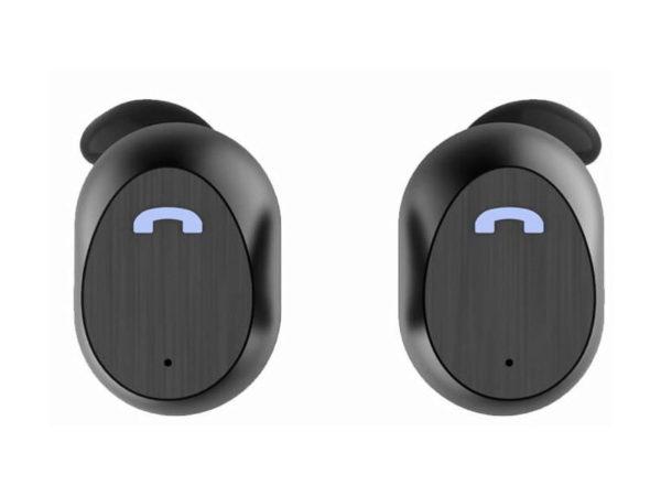 Беспроводные наушники Elari NanoPods — по низкой цене купить подарок ... 268924607a01a