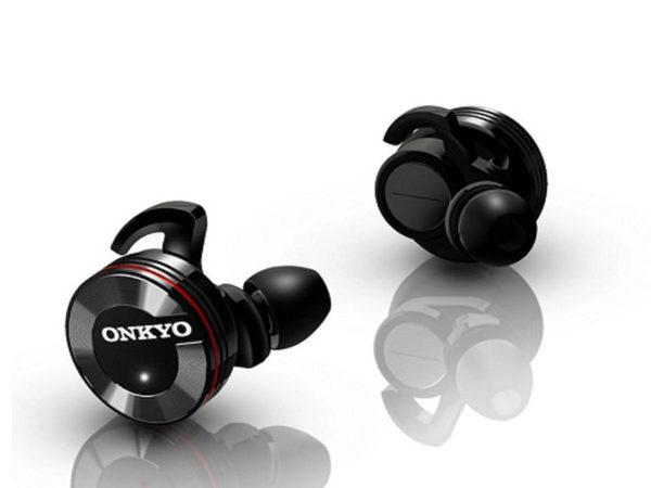 Беспроводные наушники Onkyo W800BT — по низкой цене купить подарок ... 62d589e4d3b9d