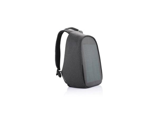 71dc1e834109 Купить Рюкзак XD Design Bobby Tech недорого в интернет-магазине ...