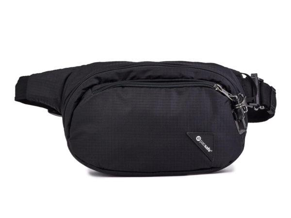 купить сумку поясную недорого