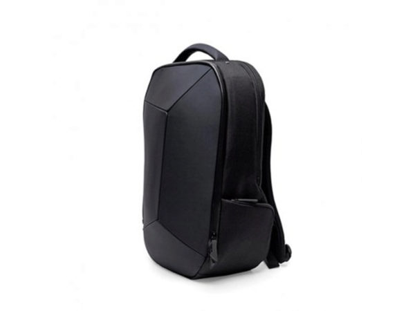 Рюкзак Xiaomi Mi Geek Backpack