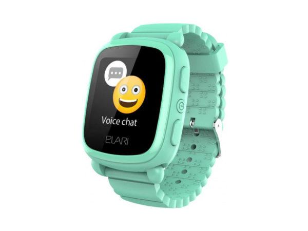 Голосовые функции часы купить мужские спортивные часы купить в минске