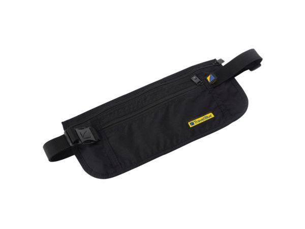 5d346a116cc5 Купить Поясная сумка-кошелек Travel Blue Ultra Slim Money Safe (113 ...
