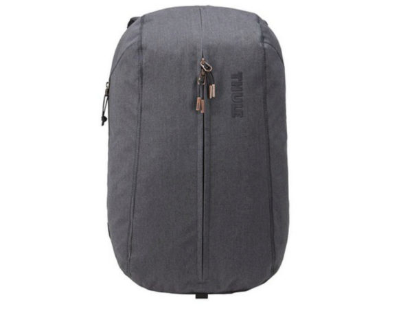 Рюкзак Thule Vea Backpack 17 литров
