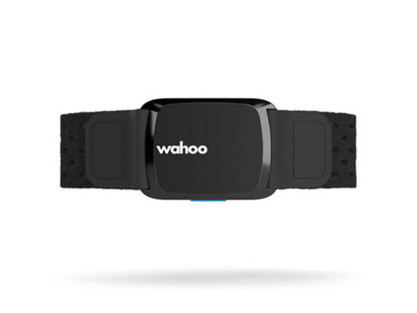Пульсометр Wahoo TICKR FIT Optical Armband