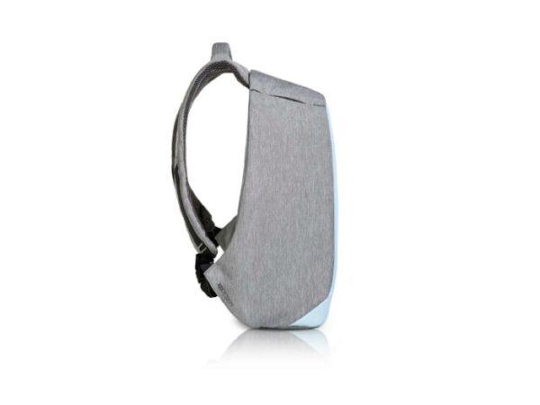 a5fc7d602e3a ... Рюкзак для ноутбука до 14 дюймов XD Design Bobby Compact (Голубой) ...